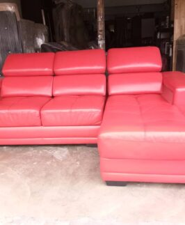 Sofa Set [Long]
