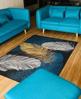 Sofa [Italian Design New]